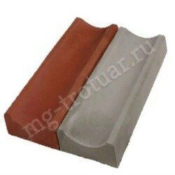 Лотки из бетона москва заказ бетона во владимире